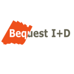 Logo Bequest
